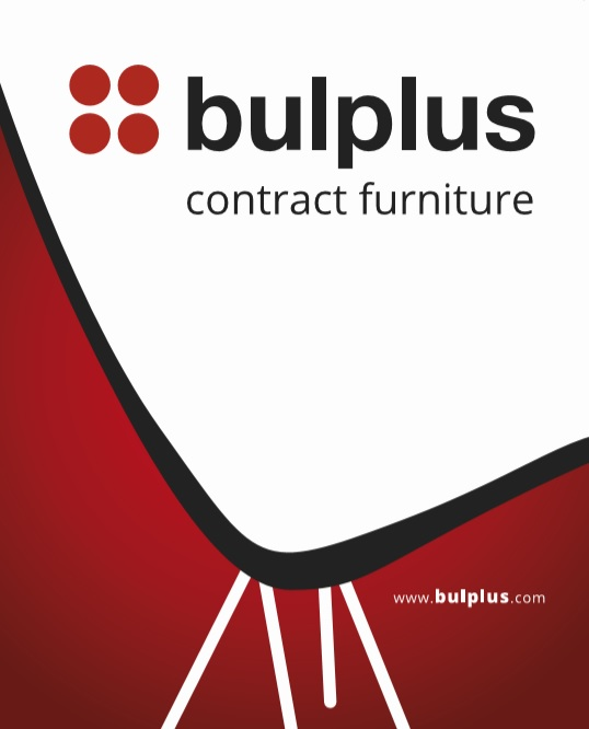 Bulplus PDF Catalogue